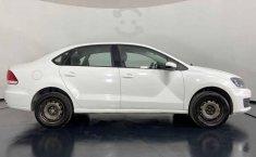 45117 - Volkswagen Vento 2018 Con Garantía At-14