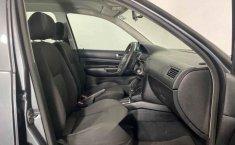 35892 - Volkswagen Jetta Clasico A4 2015 Con Garan-14