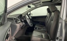 45533 - Honda Odyssey 2019 Con Garantía At-6