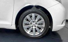 42520 - Toyota Sienna 2014 Con Garantía At-16