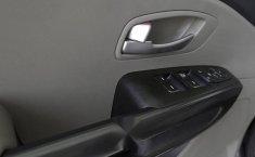 Kia Sedona 2019 3.3 V6 LX Tela 8 Pasajeros At-12