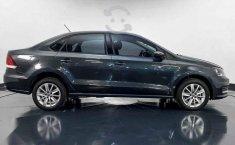 29780 - Volkswagen Vento 2020 Con Garantía Mt-16