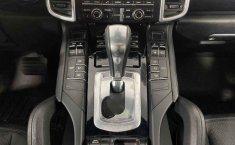 Porsche Cayenne-20