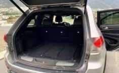 Jeep Grand Cherokee 3.6 Limited V6 4x2 At R 20.-11