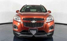 42385 - Chevrolet Trax 2014 Con Garantía At-17