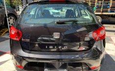 SEAT IBIZA REFERENCE 2012-10