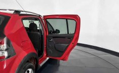 42680 - Renault 2015 Con Garantía Mt-14