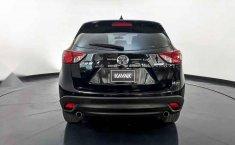 37232 - Mazda CX-5 2016 Con Garantía At-13