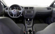 Volkswagen Jetta 2018 2.0 Tiptronic At-13