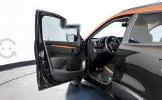 44643 - Renault Kwid 2020 Con Garantía Mt-10