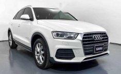 41632 - Audi Q3 2017 Con Garantía At-10