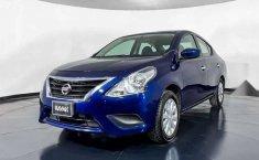 41420 - Nissan Versa 2018 Con Garantía Mt-14