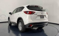 45584 - Mazda CX-5 2014 Con Garantía At-14