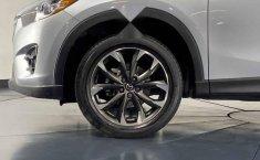 44220 - Mazda CX-5 2017 Con Garantía At-15