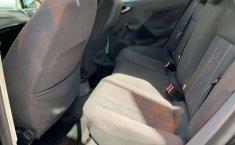 SEAT IBIZA REFERENCE 2012-9