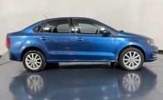 45768 - Volkswagen Vento 2018 Con Garantía Mt-13