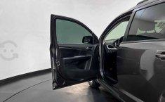 30301 - Dodge Journey 2015 Con Garantía At-13