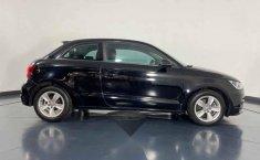 45033 - Audi A1 2016 Con Garantía At-15