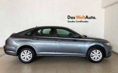 Volkswagen Jetta 2020 Startline 1.6 110 hp-9