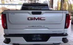 GMC Sierra-12