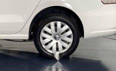 44765 - Volkswagen Vento 2014 Con Garantía Mt-14
