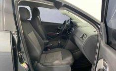 45600 - Volkswagen Vento 2016 Con Garantía Mt-17