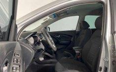 45597 - Hyundai ix35 2015 Con Garantía At-12