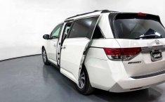 40048 - Honda Odyssey 2016 Con Garantía At-13