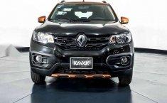 44643 - Renault Kwid 2020 Con Garantía Mt-9