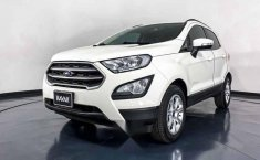 43338 - Ford Eco Sport 2018 Con Garantía Mt-14