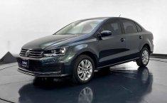 29780 - Volkswagen Vento 2020 Con Garantía Mt-15