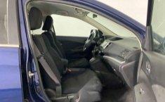 29332 - Honda CR-V 2015 Con Garantía At-15