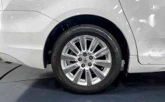 42520 - Toyota Sienna 2014 Con Garantía At-14