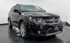 23870 - Dodge Journey 2016 Con Garantía At-12