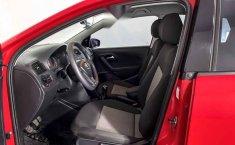 42144 - Volkswagen Vento 2018 Con Garantía Mt-10