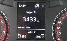 Volkswagen Jetta 2020 4p Comfortline L4/1.4/T A-11