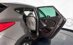 41094 - Hyundai ix35 2015 Con Garantía At-12