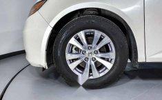 37110 - Honda Odyssey 2016 Con Garantía At-14