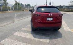 Mazda Cx5 S Grand Touring-8