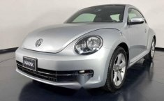 45073 - Volkswagen Beetle 2016 Con Garantía Mt-14