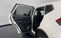 45567 - Nissan X Trail 2018 Con Garantía At-10