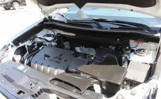 Mitsubishi Outlander 2017 5p Limited L4/2.4 Aut-18