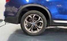45774 - BMW X3 2017 Con Garantía At-12