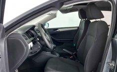 41414 - Volkswagen Jetta A6 2017 Con Garantía Mt-12