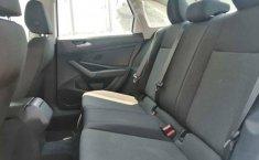Volkswagen Jetta 2020 4p Comfortline L4/1.4/T A-10