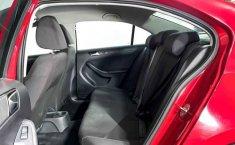 40763 - Volkswagen Jetta A6 2018 Con Garantía At-16