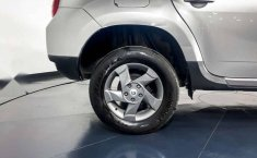 42223 - Renault Duster 2015 Con Garantía At-14
