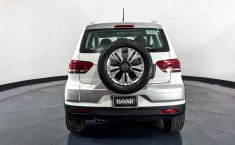 Volkswagen Crossfox-20