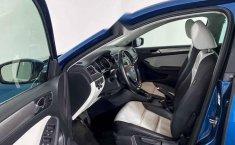 37268 - Volkswagen Jetta A6 2018 Con Garantía At-16