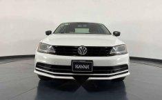 44476 - Volkswagen Jetta A6 2016 Con Garantía Mt-1